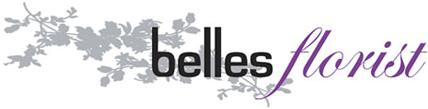 Belles Florist in Orpington, Kent