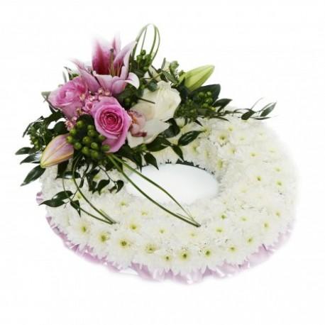 12inch Wreath