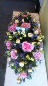 Coffin Spray1