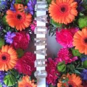 12 Inch Wreath
